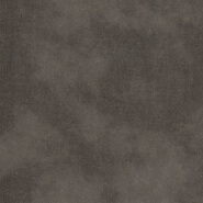 Top10 Best Selling Top Class Brand Design Dragonfly Series Rustic Tiles YSDF605B