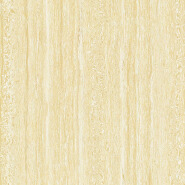 Bargain Sale Grain Travertine Series Polished Tiles YNS309S
