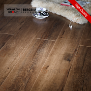 Opening Sale Samples Are Available Special Design 12mm U Groove Commerical Househol Laminate Flooring RXM901