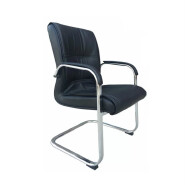 Hot Sell Hot Quality Fashionable Design Office furniture simple modern economic meeting chair customized