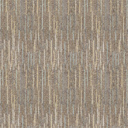 Top Selling Nice Quality Stylish Design Tufted Carpet in Roll CT582 with PP and Loop Pile for Hotel and Apartment