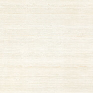 New Arrival Grain Line Series Polished Tiles YGL6609S