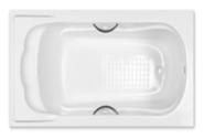 Hot Selling Good Quality Classic Design Bathtub TS-0033