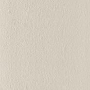 Best Selling Good Design Amber Series Polished Tiles YAR6102U