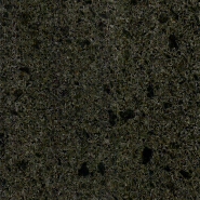 New Product Highest Level Fancy Design Polished granite Imperial green G6618