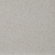 Hot Sale Super Quality Various Design RUBY quartz YKLM061