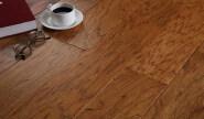 Hot Sales High Standard Professional Design Engineered Wood Flooring HS-hickory-02