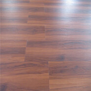 100% water-proof super wearable commercial use pvc floating flooring-YXHW 1388