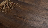 Top10 Best Selling Top Class Brand Design Multi-layer Engineered Flooring Smoked Engineered Oak Floor Oak-36
