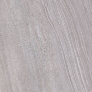 Hottest Super Quality Custom Made High-end Concrete Series Rustic Tiles YDY063