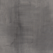 Best Choice Exceptional Quality Popular Design Brush Concrete Series Rustic Tiles YBB609GB