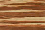 Top Quality Gilding Wood Series Wood Finish Tiles YGP953