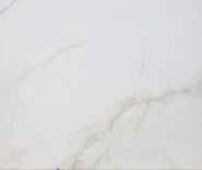 Low MOQ High Quality Hot Design Catta Series Polished Glazed Tiles YCF8412P