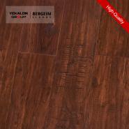 Best-Selling Best Quality Comfortable Design 12mm U Groove CommericalLaminate Flooring-MHT18