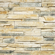 Best Choice Exceptional Quality Popular Design Chinese newest Artificial stone F-04