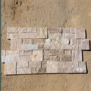 New Arrived Quick Lead Simple Design Slate culture stone W-4017