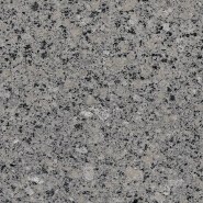 Hotselling Excellent Quality Nice Design Polished granite Pearl blue G8637