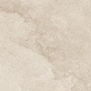 Top Selling Nice Quality Stylish Design Gordes Line Series Rustic Tiles YF603