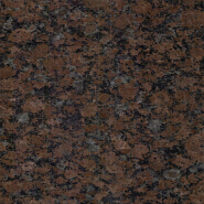 Promotional Quality Guaranteed Customized Design Polished granite Carmen red G2026