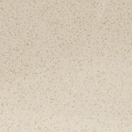 New Product Highest Level Fancy Design CONYON quartz YKLM050