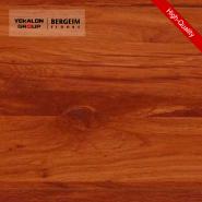Best-Selling Best Quality Comfortable Design 12mm V Groove Laminate Flooring-XM-32