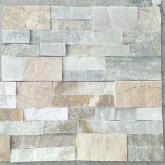 Best-Selling Best Quality Comfortable Design Slate culture stone W3014-7