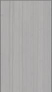 Hot Sales High Standard Professional Design Athena Nuova Series Polished Glazed Tiles YAN672