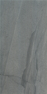 Best-Selling Best Quality Comfortable Design Iris Blanco Series Rustic Tiles YIB082