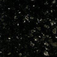 Hot Sale Super Quality Various Design Polished granite Emerald pearl G2047