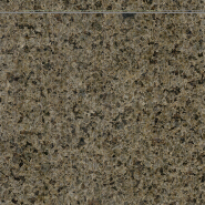 Hot Sales High Standard Professional Design Polished granite Brown G6617