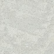 High Quality Classical Star Series Polished Tiles YCA31U
