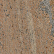 Hot Selling Good Quality Classic Design Polished granite Raw silk G2015