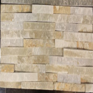Opening Sale Samples Are Available Special Design Slate culture stone W4010