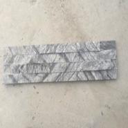 Hot Sale Super Quality Various Design Slate culture stone W-4014-1