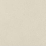 Elegant Top Quality Amber Series Polished Tiles YAR6102P