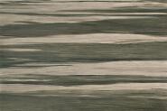 On Promotion Gilding Wood Series Wood Finish Tiles YGP955