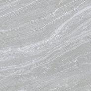 Hotsale Excellent Quality Custom Design Maison Series Rustic Tiles YMS603