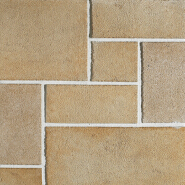 Best Selling Superior Quality Latest Design Chinese newest Artificial stone HD-01