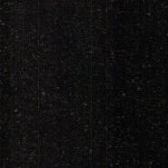 Best Choice Exceptional Quality Popular Design Polished granite Shanxi black G3721