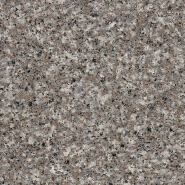 Best Seller Elegant Top Quality Personalized Design Polished granite Antique red G5664