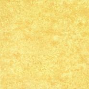 On Promotion Top Grade Customized Kalun Stone Rustic Tiles YKP6012