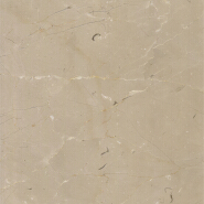 Hotselling Excellent Quality Nice Design Polished marble M169