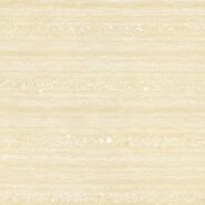 Top Class Grain Line Series Polished Tiles YGL6606S