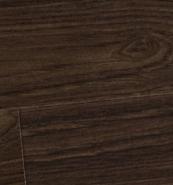 Brand New Quality Assured Latest Designs 12mm U Groove Commerical Laminate Flooring-EYM780