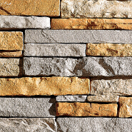 Hotselling Excellent Quality Nice Design Chinese newest Artificial stone O-05