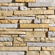 Best Selling Superior Quality Latest Design Chinese newest Artificial stone O-06