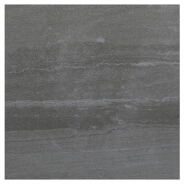 Hotselling Excellent Quality Nice Design Gala series Rustic Tiles YSD03R