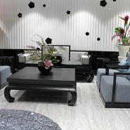 Sales Promotion High Quality Original Design Hotel living room comfortable sofas customized