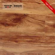Hot Selling Good Quality Classic Design U Groove Laminate Flooring-XM-152