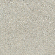 Hot New Products Nice Quality Personalized Galaxy Stone Rustic Tiles YGH603U
